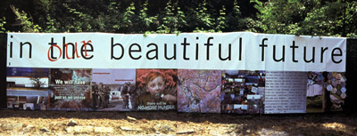 beautifulfuture2
