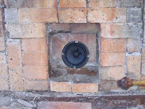 claybank_speaker