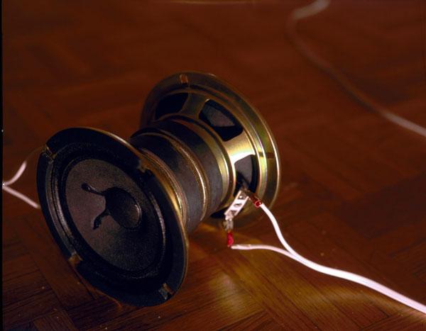 soundsnerv-var1-b