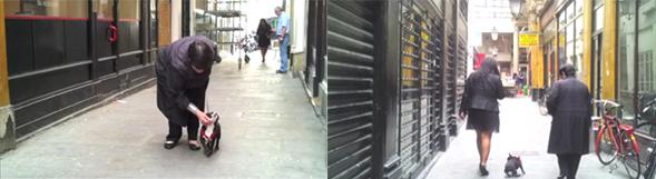 arcades_fifi